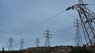 Αυξήσεις στους λογαριασμούς ρεύματος από την 1η Αυγούστου