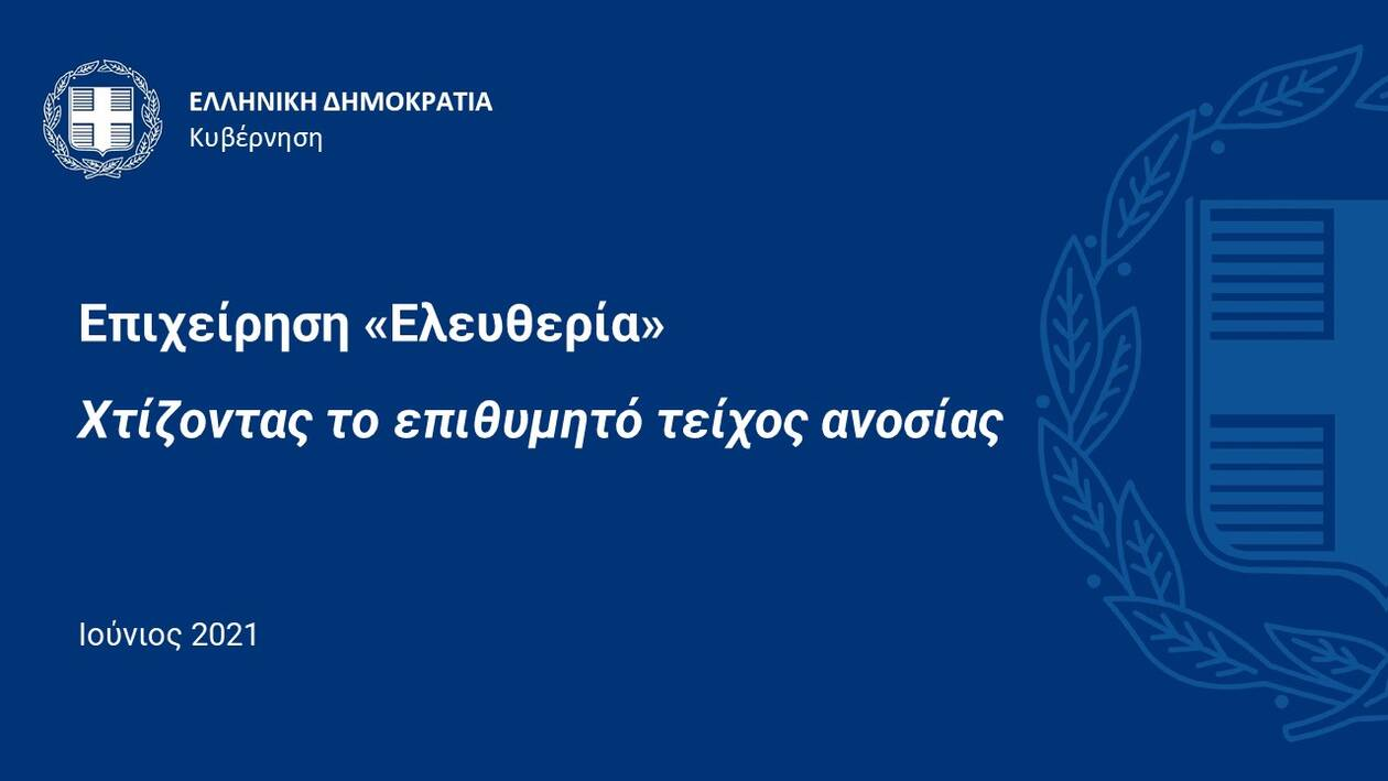 https://cdn.cnngreece.gr/media/news/2021/06/29/272056/photos/snapshot/Slide1.jpg