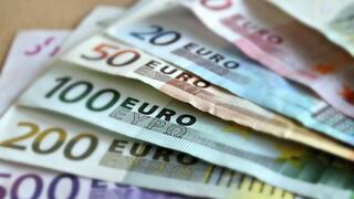 e-ΕΦΚΑ, ΟΑΕΔ και ΟΠΕΚΑ: Οι πληρωμές αυτήν την εβδομάδα