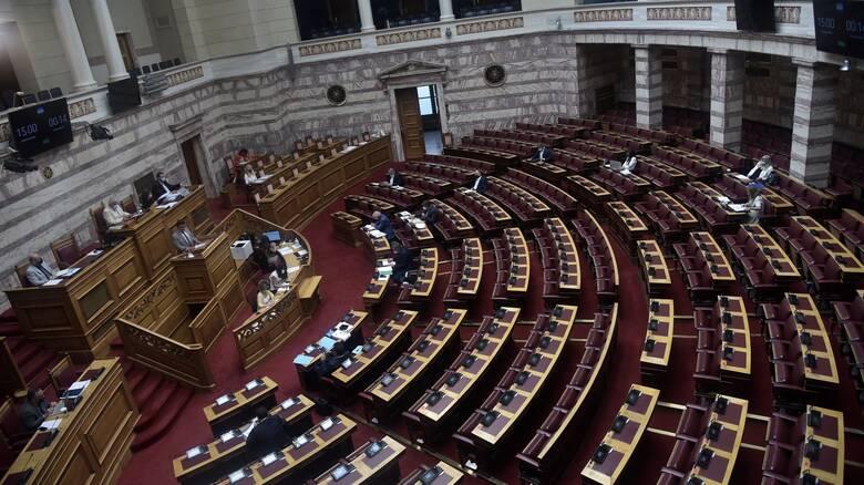 Εκλογοδικείο: Αλλάζουν χέρια δυο βουλευτικές έδρες