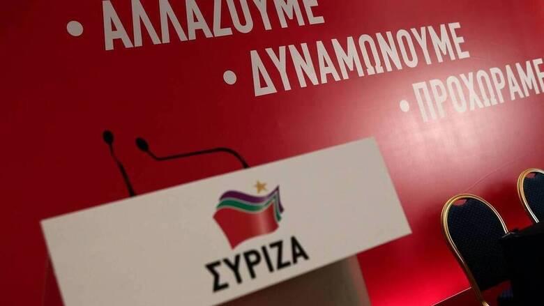 ΣΥΡΙΖΑ: Το μπαλάκι στους επιχειρηματίες της εστίασης από την κυβέρνηση
