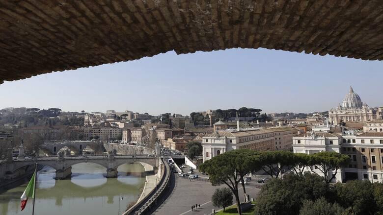 Παρίσι, Βαρκελώνη, Ρώμη και Λισαβόνα οι κορυφαίοι προορισμοί για διαμονή μέσω πλατφορμών