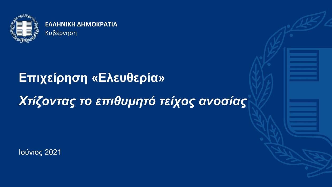 https://cdn.cnngreece.gr/media/news/2021/06/29/272141/photos/snapshot/estiasi_psychagogia3.jpg