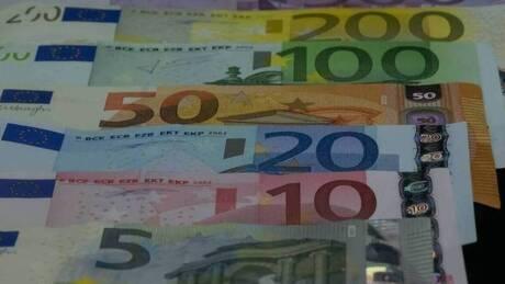 «Γέφυρα 2»: Σήμερα οι πληρωμές σε 10.000 επιχειρήσεις