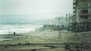 Κλιματική αλλαγή: Περίπου 267 εκατ. άνθρωποι κινδυνεύουν από την άνοδο της στάθμης των θαλασσών