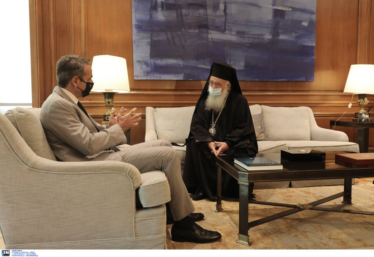 https://cdn.cnngreece.gr/media/news/2021/06/30/272209/photos/snapshot/ieronimos_mhtsotakis_emvoliasmoi.jpg