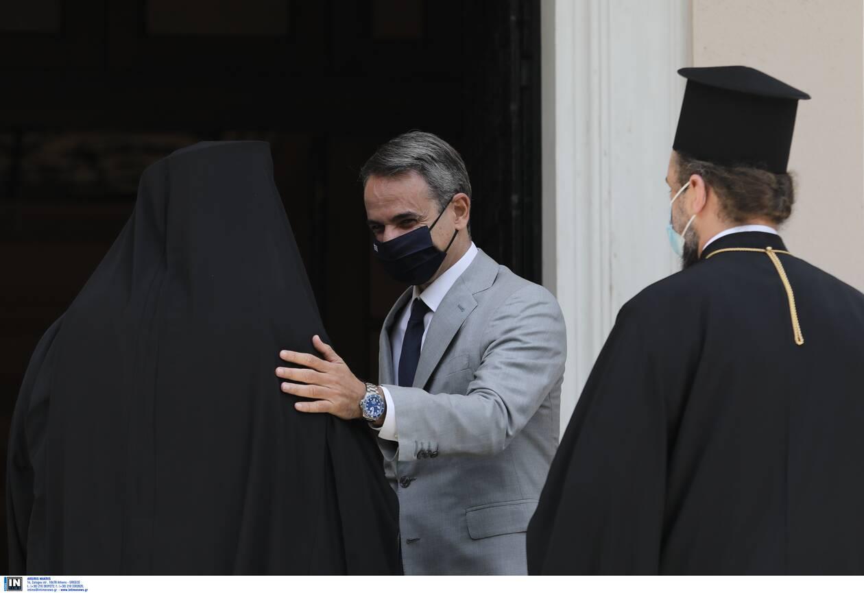 https://cdn.cnngreece.gr/media/news/2021/06/30/272209/photos/snapshot/ieronimos_mhtsotakis_emvoliasmoi1.jpg