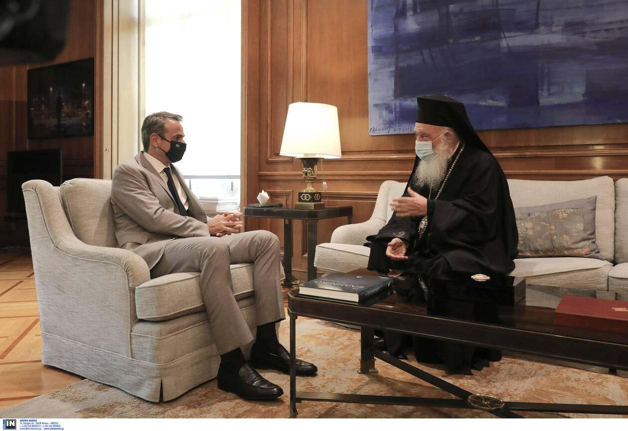 https://cdn.cnngreece.gr/media/news/2021/06/30/272209/photos/snapshot/ieronimos_mhtsotakis_emvoliasmoi3.jpg