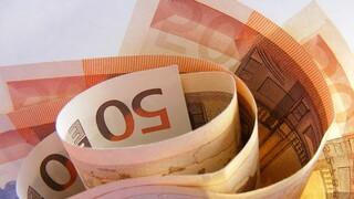 Φορολογικές δηλώσεις: Οι δέκα «φορο-ανάσες» για εκατοντάδες χιλιάδες νοικοκυριά