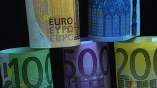 Μείωση ενοικίου: Ξεκινούν σήμερα οι πληρωμές για τον Απρίλιο και τον Μάιο