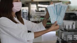 Κορωνοϊός - Self test: Επιστρέφουν στα φαρμακεία - Ποιοι και πότε μπορούν να τα προμηθευτούν