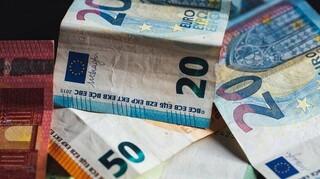 Πιστώνονται 103,2 εκατ. ευρώ σε ιδιοκτήτες ακινήτων για μειωμένα μισθώματα