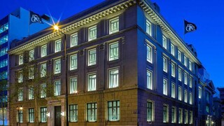 Alpha Bank: Ολοκληρώθηκε η διάθεση των νέων μετοχών, στο 1 ευρώ η τιμή