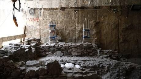 Μετρό Θεσσαλονίκης: Ικανοποίηση Μενδώνη και Καραμανλή για την απόφαση του ΣτΕ