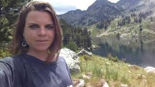 Κρήτη: Οι τελευταίες κινήσεις της 29χρονης Γαλλίδας - Σε εξέλιξη μεγάλη έρευνα για τον εντοπισμό της