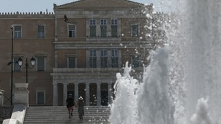 Καλλιάνος στο CNN Greece: Σήμερα η χειρότερη ημέρα του καύσωνα - Ποιες περιοχές θα «ψηθούν»