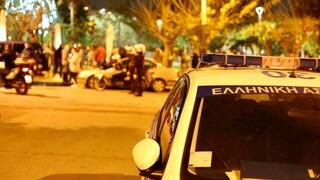 Νέος Κόσμος: Εξιχνιάστηκε η ανθρωποκτονία 54χρονου - Δύο 32χρονοι οι δράστες