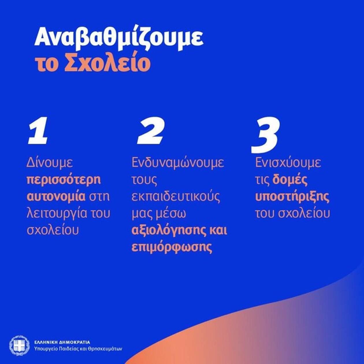 https://cdn.cnngreece.gr/media/news/2021/07/01/272330/photos/snapshot/sxoleio6.jpg