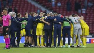 «Πονοκέφαλος» για τον ΠΟΥ το Euro 2020: Δυνητικά «εστίες υπερμετάδοσης» οι αγώνες