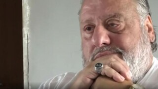 Ιταλία: Σοκ για τον ξυλοδαρμό κρατουμένων σε φυλακές - «Ακόμα και η διεθύντρια κρατούσε γκλομπ»...