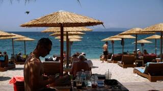 Επιταγές κοινωνικού τουρισμού ΟΑΕΔ: Ενεργοποιήθηκαν 20.000 τον Ιούνιο