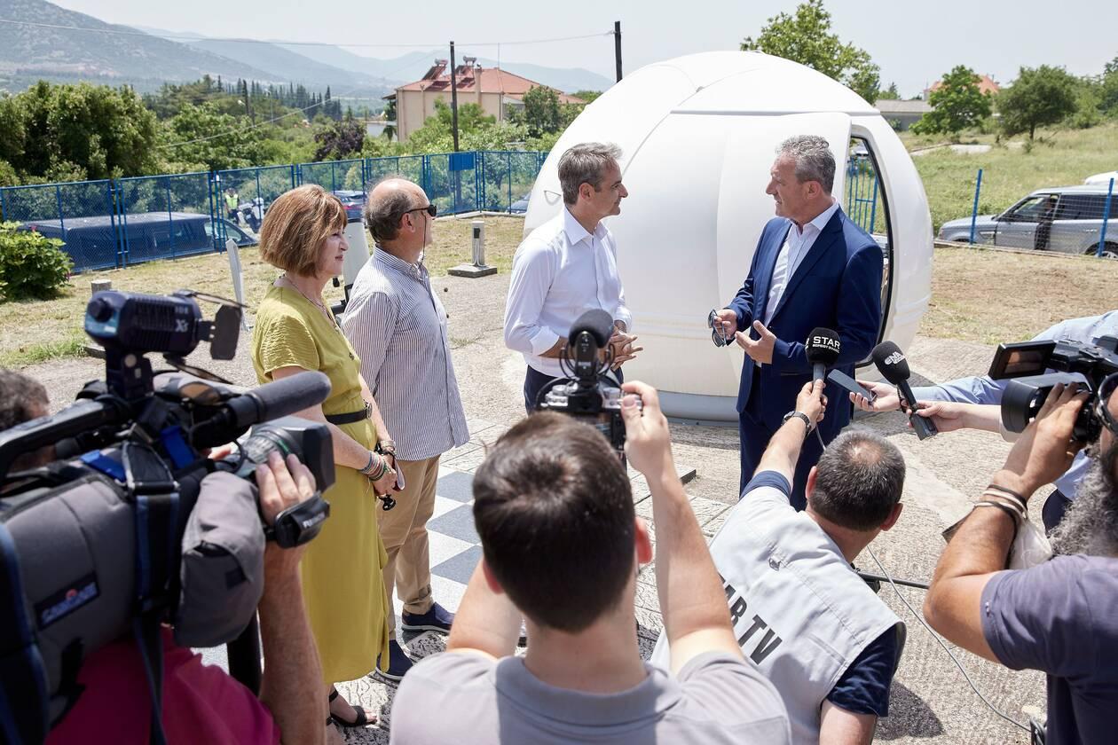 https://cdn.cnngreece.gr/media/news/2021/07/01/272382/photos/snapshot/mitso-astronomia2.jpeg
