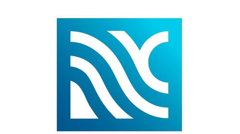Το λογότυπο του Ελληνικού παρουσίασε η Lamda Development
