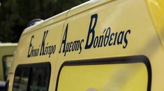 Τραγωδία στην Κεφαλονιά: Τρεις νεκροί σε τροχαίο έξω από το Αργοστόλι