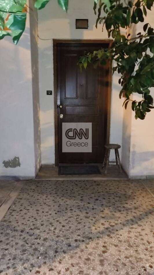 https://cdn.cnngreece.gr/media/news/2021/07/01/272414/photos/snapshot/spiti-pappas-2.jpg