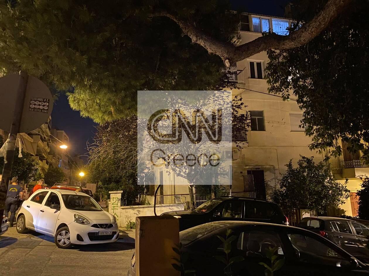 https://cdn.cnngreece.gr/media/news/2021/07/02/272428/photos/snapshot/PAPPAS-ZOGRAFOU.jpg