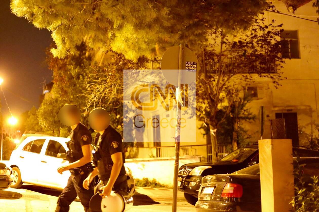 https://cdn.cnngreece.gr/media/news/2021/07/02/272428/photos/snapshot/zografou-1.jpg