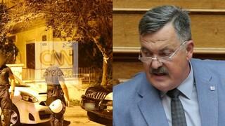 Χρήστος Παππάς: Πώς έφτασε η ΕΛ.ΑΣ. στη σύλληψη του φυγόποινου της Χρυσής Αυγής
