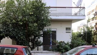 Δικηγόρος Παππά: Δεν έφυγε ποτέ από την Ελλάδα - Σε ποιες φυλακές θα μεταφερθεί