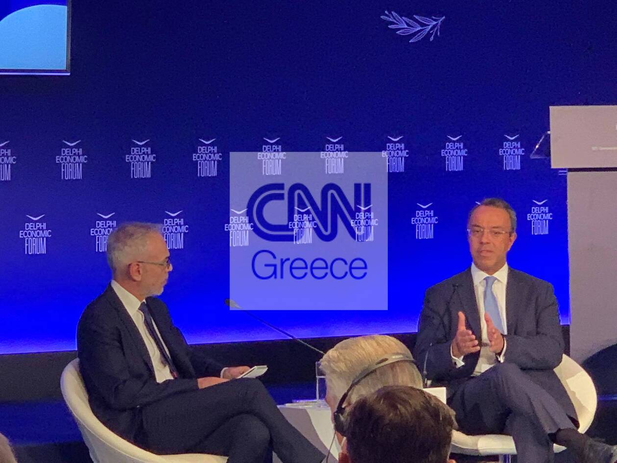 https://cdn.cnngreece.gr/media/news/2021/07/02/272470/photos/snapshot/staikouras-2.jpg