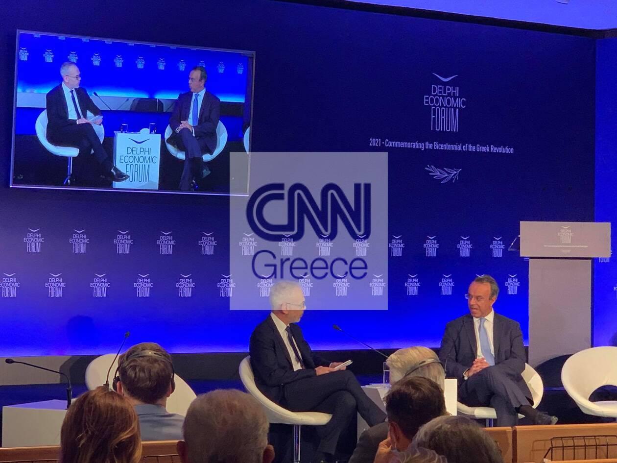 https://cdn.cnngreece.gr/media/news/2021/07/02/272470/photos/snapshot/staikouras-3.jpg