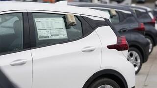 Νέες τεχνικές για ανακύκλωση των μπαταριών για τα ηλεκτρικά οχήματα