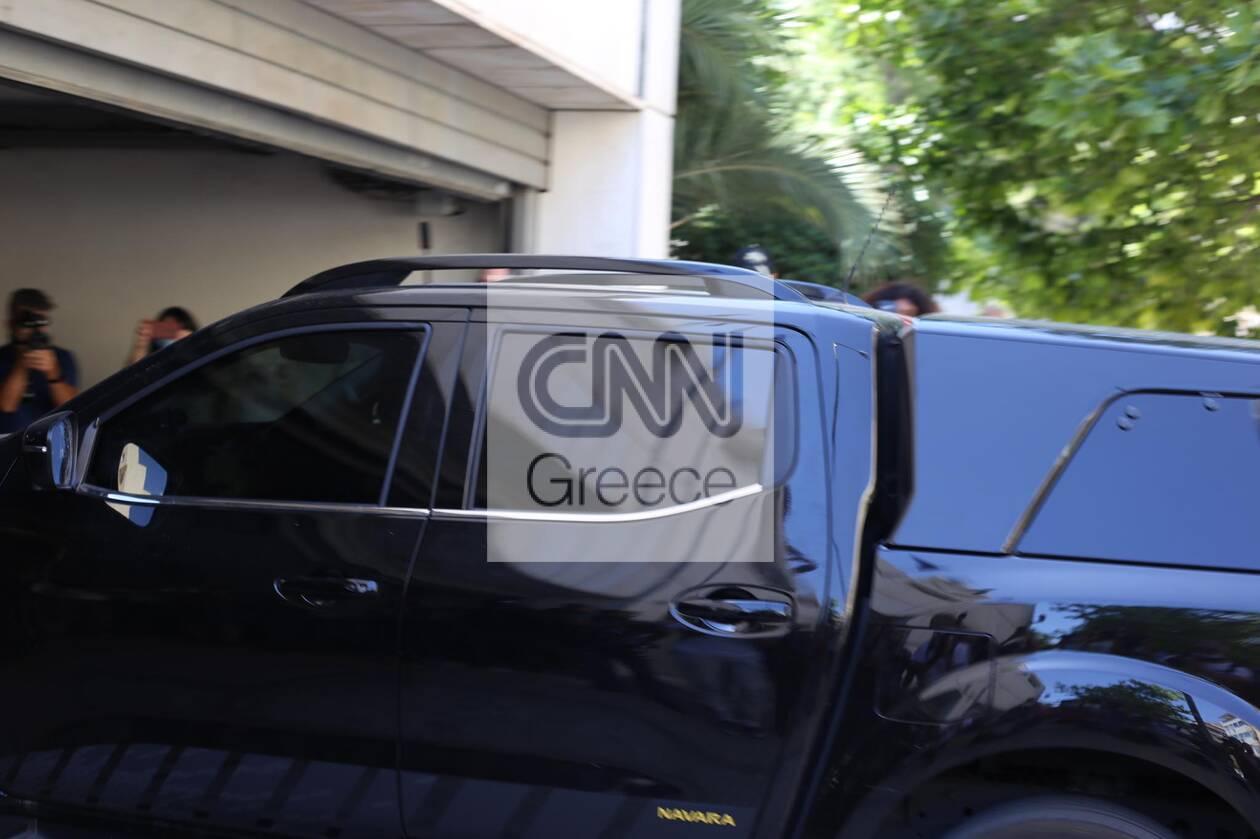 https://cdn.cnngreece.gr/media/news/2021/07/02/272486/photos/snapshot/pappas-efeteio-2.jpg