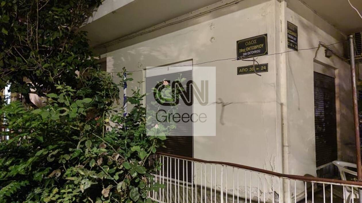 https://cdn.cnngreece.gr/media/news/2021/07/02/272486/photos/snapshot/spiti-pappas.jpg