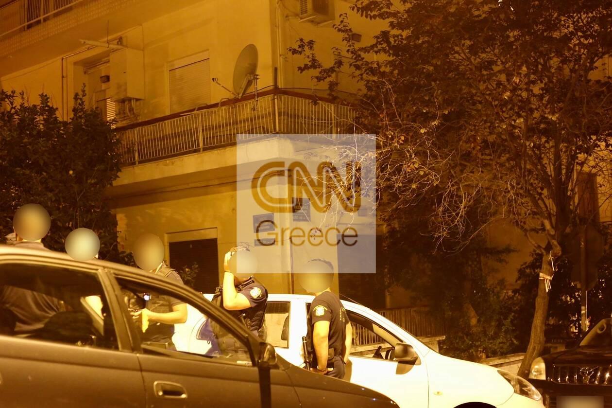 https://cdn.cnngreece.gr/media/news/2021/07/02/272486/photos/snapshot/zografou-2.jpg