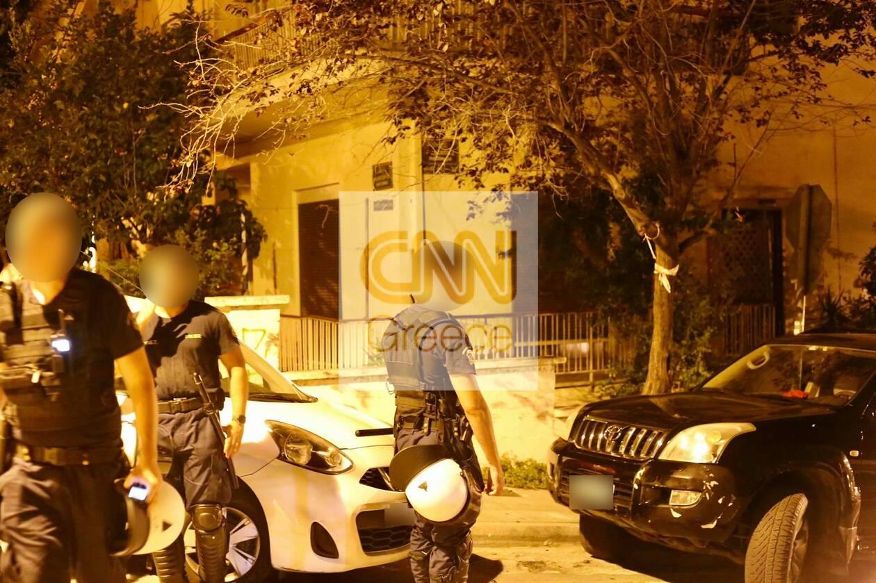 https://cdn.cnngreece.gr/media/news/2021/07/02/272486/photos/snapshot/zografou-3.jpg