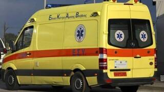 Τραγωδία στα Χανιά: Νεκρός ανασύρθηκε 30χρονος από το ΙΧ που έπεσε στο γκρεμό