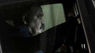 Ικανοποίηση Χρυσοχοΐδη για σύλληψη Παππά: Η τέταρτη μεγάλη επιτυχία το τελευταίο 15ήμερο