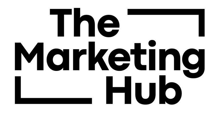 Το «The Marketing Hub» ανακοινώνει τη σύνθεση του πρώτου Advisory Board του οργανισμού