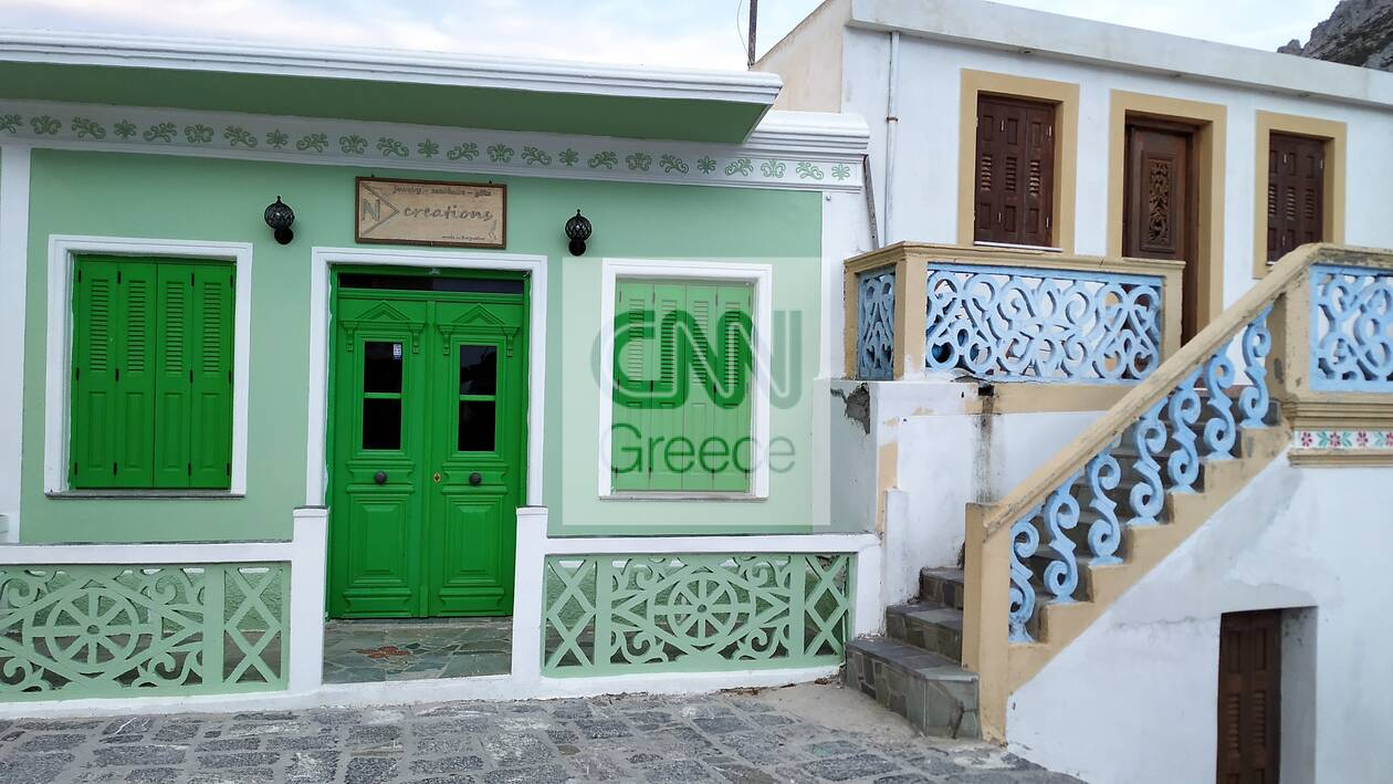 https://cdn.cnngreece.gr/media/news/2021/07/02/272509/photos/snapshot/olymp_11.jpg