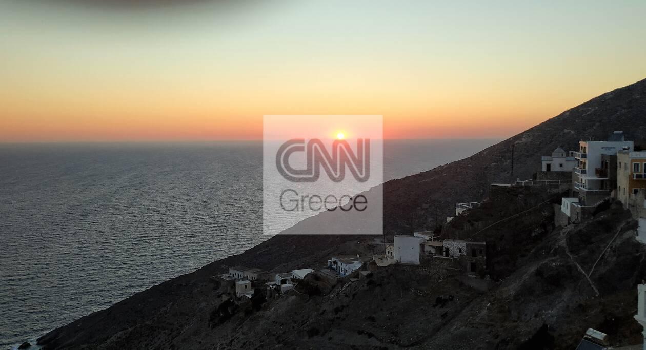 https://cdn.cnngreece.gr/media/news/2021/07/02/272509/photos/snapshot/olymp_121.jpg