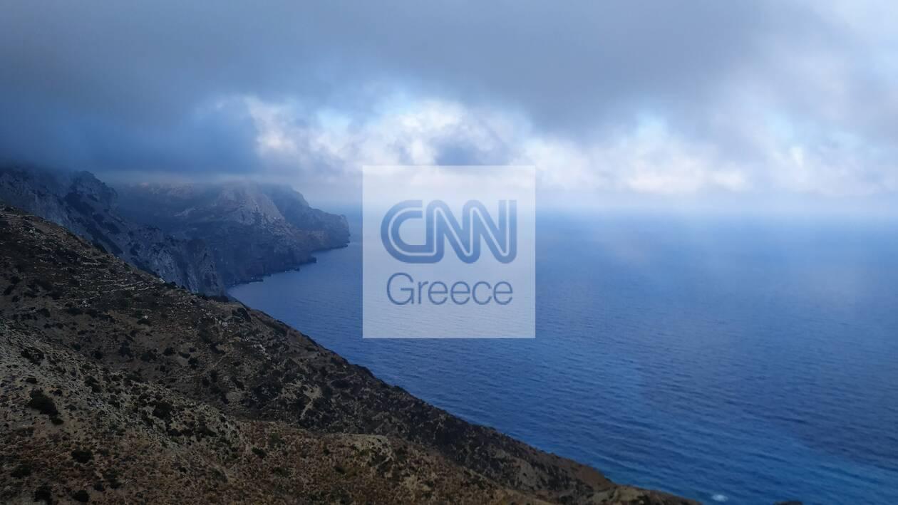 https://cdn.cnngreece.gr/media/news/2021/07/02/272509/photos/snapshot/olymp_14.jpg