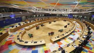 ΕΕ: Έκτακτη Σύνοδος Κορυφής στις 6 Οκτωβρίου για Κίνα και Δυτικά Βαλκάνια