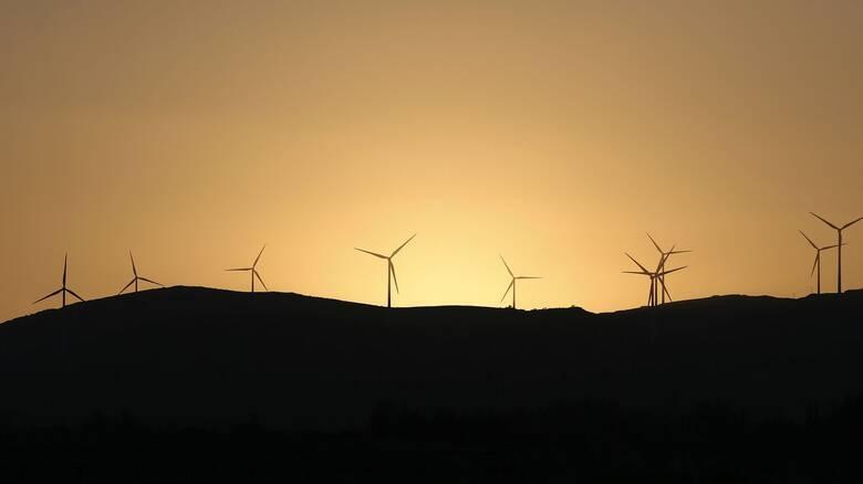 Ενδιαφέρον από τη Νορβηγία για επενδύσεις σε Ανανεώσιμες Πηγές Ενέργειας στην Ελλάδα
