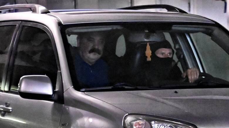 Διαφυγή στο εξωτερικό σχεδίαζε ο Χρήστος Παππάς - Σε ποιούς στρέφονται οι έρευνες της ΕΛ.ΑΣ.