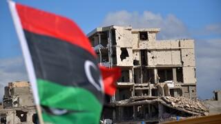 ΟΗΕ: Σε αδιέξοδο οι συνομιλίες για τη διοργάνωση εκλογών στη Λιβύη